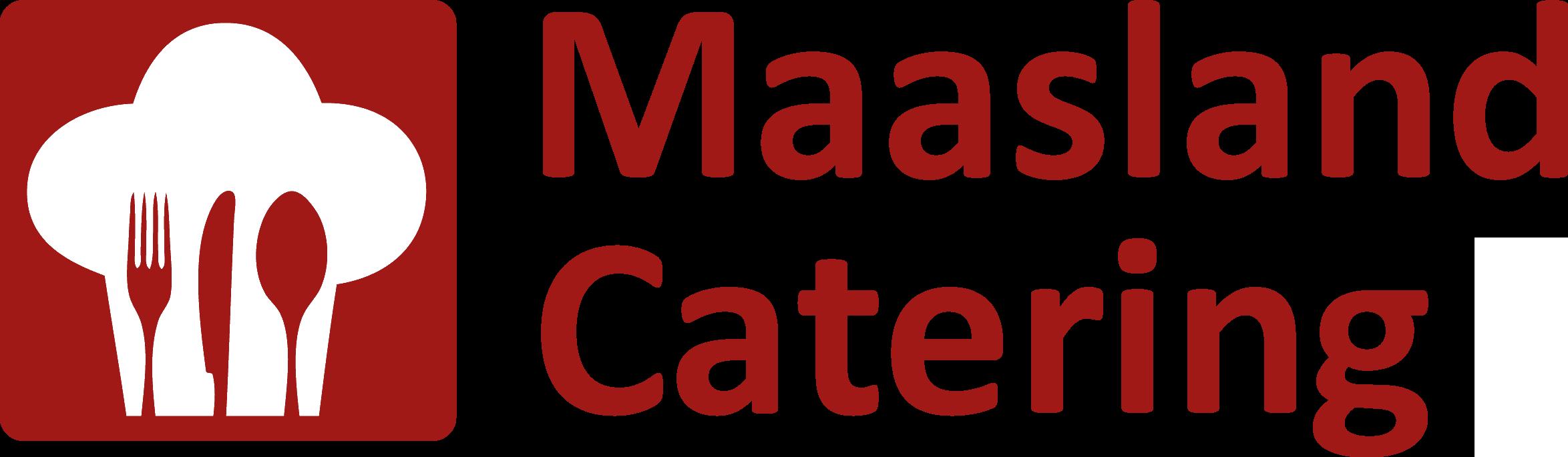 Maaslandcatering